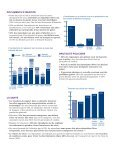 NTDS-Executive Summary-French-PDF - Page 5
