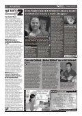 P - Obiectiv - Page 2