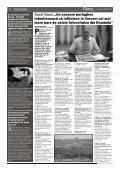 P - Obiectiv - Page 4