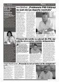 P - Obiectiv - Page 6
