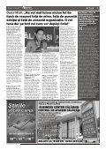 P - Obiectiv - Page 7