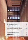 Lichtmanagement-Systeme - Seite 6