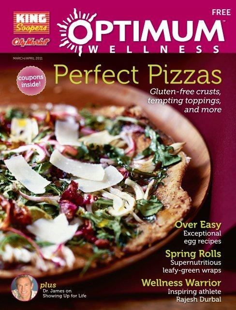 5e650fed839d Download PDF - Optimum Wellness