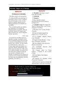 Pulsa aquí para descargar la Revista Digital ... - servercronos.net - Page 2