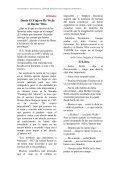 Pulsa aquí para descargar la Revista Digital ... - servercronos.net - Page 7