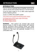 CL7150 - Action On Hearing Loss - Page 2
