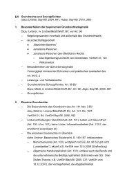 §8-Grundrechte und Grundpflichten