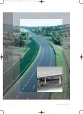 Road Safety Strategy 2007-2012 (PDF) - Road Safety Authority - Page 6
