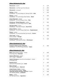 Weinkarte finale Version v 13 3 08-5