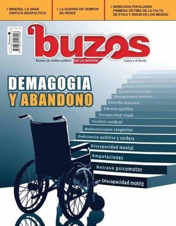 buzos535