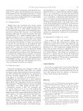 Pathogen resistance of transgenic tobacco plants ... - iGEM 2012 - Page 6