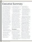 Executive - Page 7