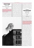 programme N o V em B re 2012 - Point éphémère - Page 5