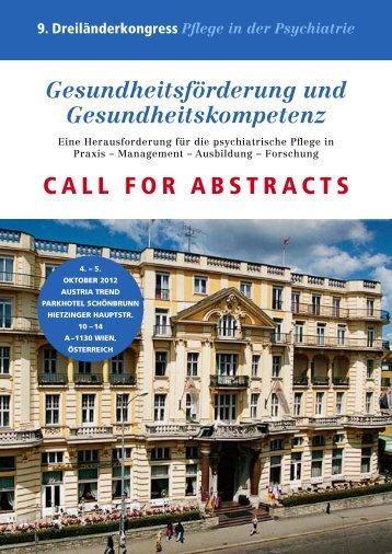 Dreilander_Informationsblatt.pdf - Oud Consultancy & Conference ...