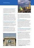 Dreilander_Informationsblatt.pdf - Oud Consultancy & Conference ... - Seite 2