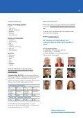 Dreilander_Informationsblatt.pdf - Oud Consultancy & Conference ... - Seite 4