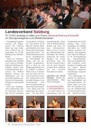 KM digital Ausgabe Nr. 20 - August 2011_KM digital Ausgabe Nr. 12 ...