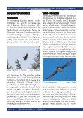 Bartgeiernews 32 - Vorarlberger Jägerschaft - Page 4