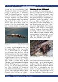 Bartgeiernews 32 - Vorarlberger Jägerschaft - Page 6