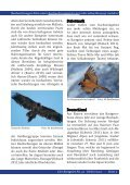 Bartgeiernews 32 - Vorarlberger Jägerschaft - Page 7