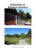 Her kan du finne de informasjonspapirene, som ... - Karmøy kommune - Page 2