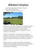 Her kan du finne de informasjonspapirene, som ... - Karmøy kommune - Page 3