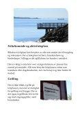 Her kan du finne de informasjonspapirene, som ... - Karmøy kommune - Page 4