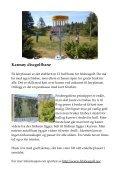 Her kan du finne de informasjonspapirene, som ... - Karmøy kommune - Page 5