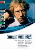 03-2006, Tema Medicinsk elektronik (6 Mbyte, pdf) - Page 2