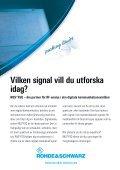 03-2006, Tema Medicinsk elektronik (6 Mbyte, pdf) - Page 3