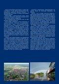 Кохтла-Ярве – перспеКтивный промышленный ... - Kohtla-Järve - Page 2