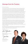 Putnam Multi-Cap Value Fund - Putnam Investments - Page 3