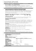 zur Serviceseite - Fachhandel Parkett August Denner GmbH - Page 3