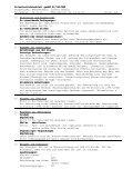 zur Serviceseite - Fachhandel Parkett August Denner GmbH - Page 4
