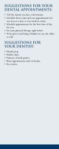 Dental - Page 5