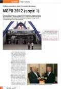 Świat Radio 11/2012 - TELDAT - Page 2