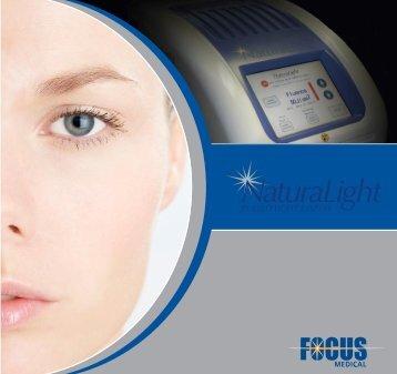 1200 Nm - Focus Medical