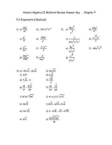 algebra 1 workbook pdf with answers
