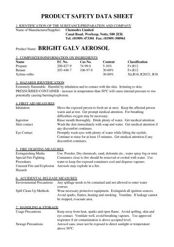 BRIGHT GALV ASOL.pdf