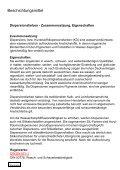 Eigenschaften - Page 4