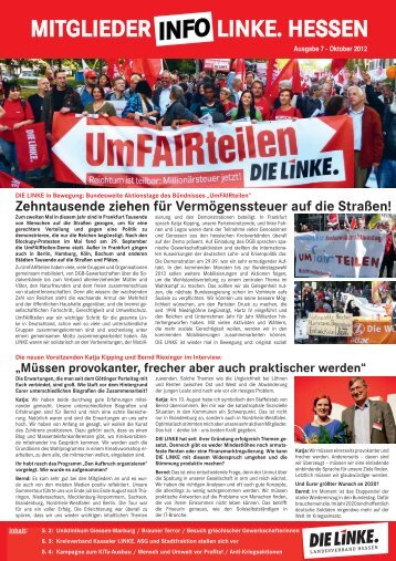 Download - Die Linke. Hessen