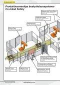 Vital og Tina - Jokab Safety - Page 2