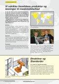 Vital og Tina - Jokab Safety - Page 4