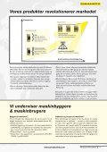 Vital og Tina - Jokab Safety - Page 5