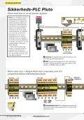 Vital og Tina - Jokab Safety - Page 6