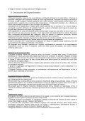 istituto comprensivo statale - barberino di mugello (fi) - barbescuola - Page 2