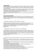 istituto comprensivo statale - barberino di mugello (fi) - barbescuola - Page 3