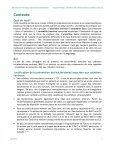 Prévention des bactériémies associées aux cathéters centraux - Page 7