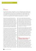 AONB LCAR S3 P35-146 FINAL - Cotswolds Area of Outstanding ... - Page 2