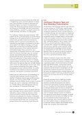 AONB LCAR S3 P35-146 FINAL - Cotswolds Area of Outstanding ... - Page 3